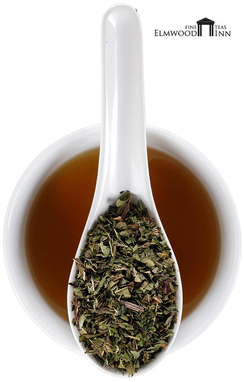 Peppermint Caffeine-free Herbal 1oz