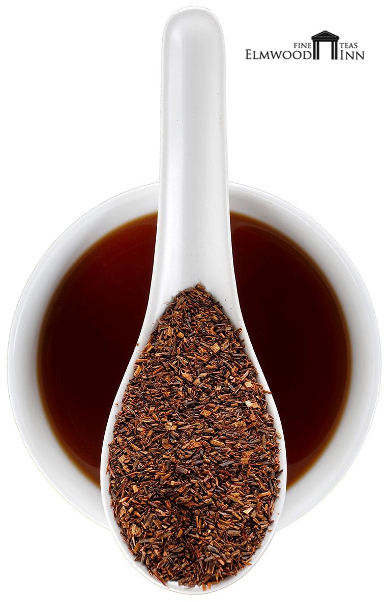 Rooibos Caffeine-free Organic 1oz