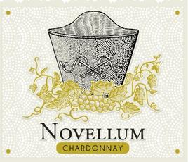 Novellum Chardonnay (2019)