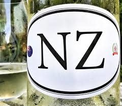 Locations Wine NZ Sauvignon Blanc