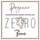 Peninsola, Prosecco Brut Zero