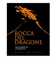Rocca del Dragone (2016)