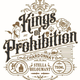Kings Of Prohibition, Chardonnay Stella Beloumant