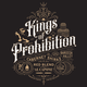 Kings Of Prohibition, Red Blend Al Capone