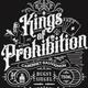 Kings Of Prohibition, Cabernet Sauvignon Bugsy Siegel