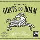 Goats do Roam, White Blend (2020)