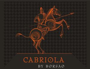 Borsao, Cabriola