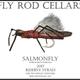 Fly Rod Cellars, Syrah Salmonfly