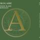 Astrolabe, Sauvignon Blanc  (2020)