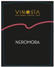 Vinosia, Neromora