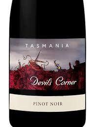 Devil's Corner, Pinot Noir (2019)