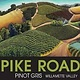 Pike Road Wines, Pinot Gris (2019)