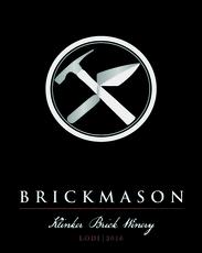Klinker, Brickmason Red Blend