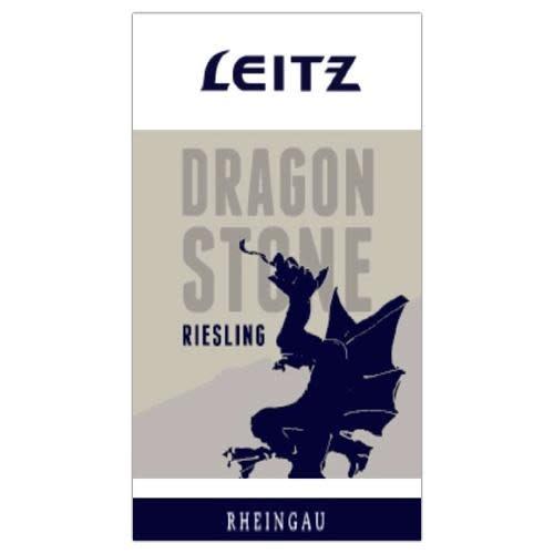 Leitz, Dragonstone Riesling