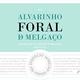 Foral, Vinho Verde Alvarinho (2020)