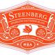 Steenberg, Brut Sparkling Sauvignon Blanc