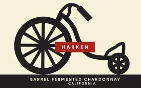 Harken, Chardonnay