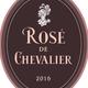 Domaine De Chevalier, Le Rosé