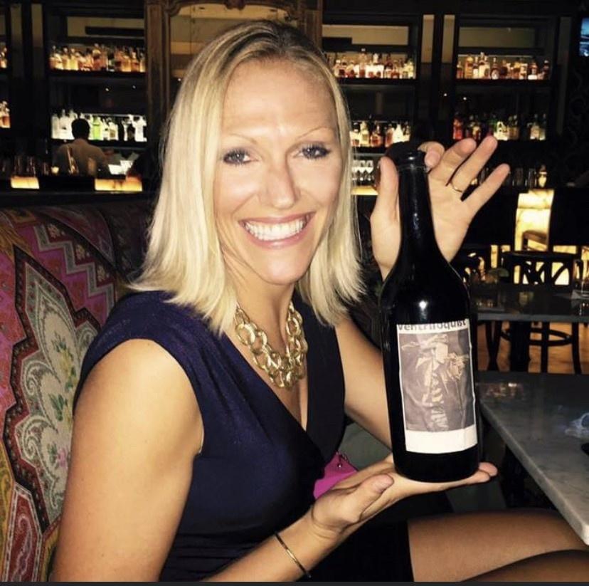 09.01.21: Wine Tasting with JLo