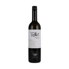 Pullus, Pinot Grigio (2020)