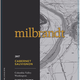 Milbrandt Vineyards, Cabernet Sauvignon (2018)