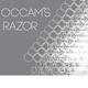 Occam's Razor, Pinot Gris (2020)