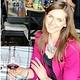 If Wine Could Talk: Kara Joseph