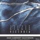 Zilzie Wines, Cabernet Sauvignon (2019)