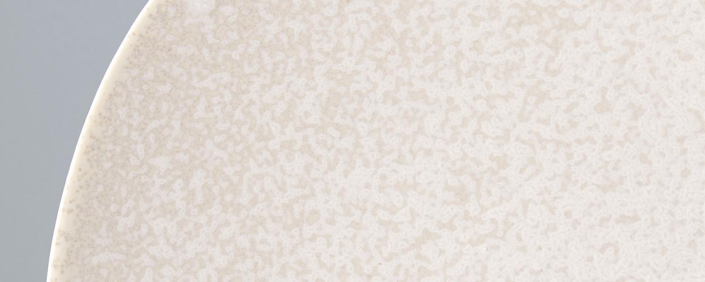 FADE - WHITE