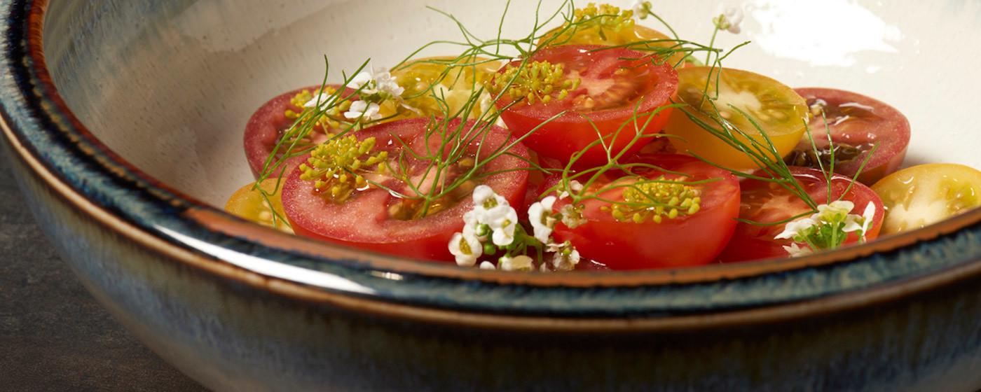 Salad Bowls for Spring
