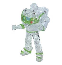 DISNEY Buzz Lightyear Crystal Puzzle