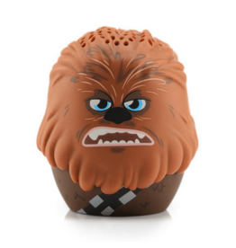 STAR WARS Chewbacca Bitty Boomer