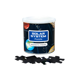 Solar System Magnetic Puzzle 30059