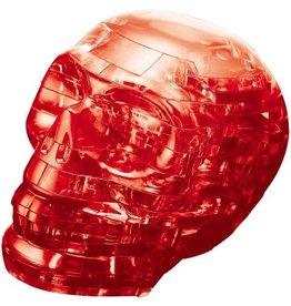 Skull Crystal Puzzle