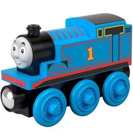 THOMAS THE TANK ENGINE Thomas & Friends Thomas