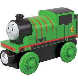 THOMAS THE TANK ENGINE Thomas & Friends Percy