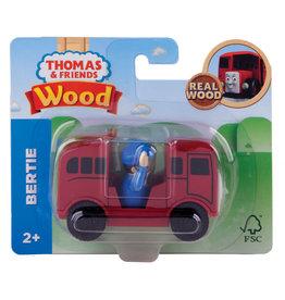 THOMAS THE TANK ENGINE Thomas & Friends Bertie