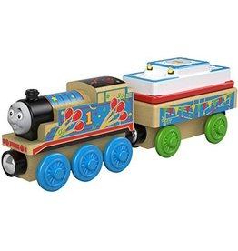THOMAS THE TANK ENGINE Birthday Thomas & Friends