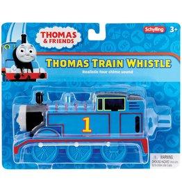 THOMAS THE TANK ENGINE Thomas Train Whistle