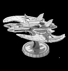 DC COMICS Batwing Model