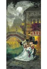 DISNEY Happy Together -  Disney Treasure On Canvas