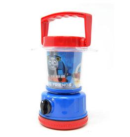 THOMAS THE TANK ENGINE Thomas Mini Lantern