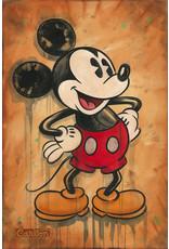 DISNEY Proud To Be a Mouse  - Original