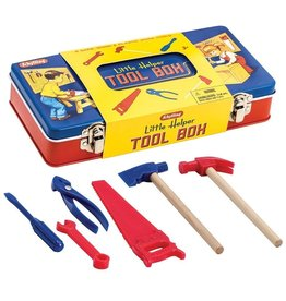 Little Helper Tool Box