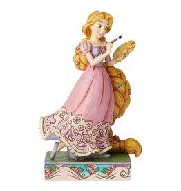 DISNEY Adventurist Artist - Rapunzel