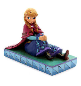 DISNEY Be Daring - Anna Frozen