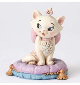 DISNEY Disney Traditions Marie Figure