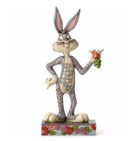 Bugs Bunny Jim Shore