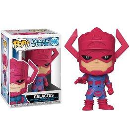 FUNKO POP! Galactus Pop! Figure