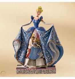 DISNEY Romantic Waltz Cinderella